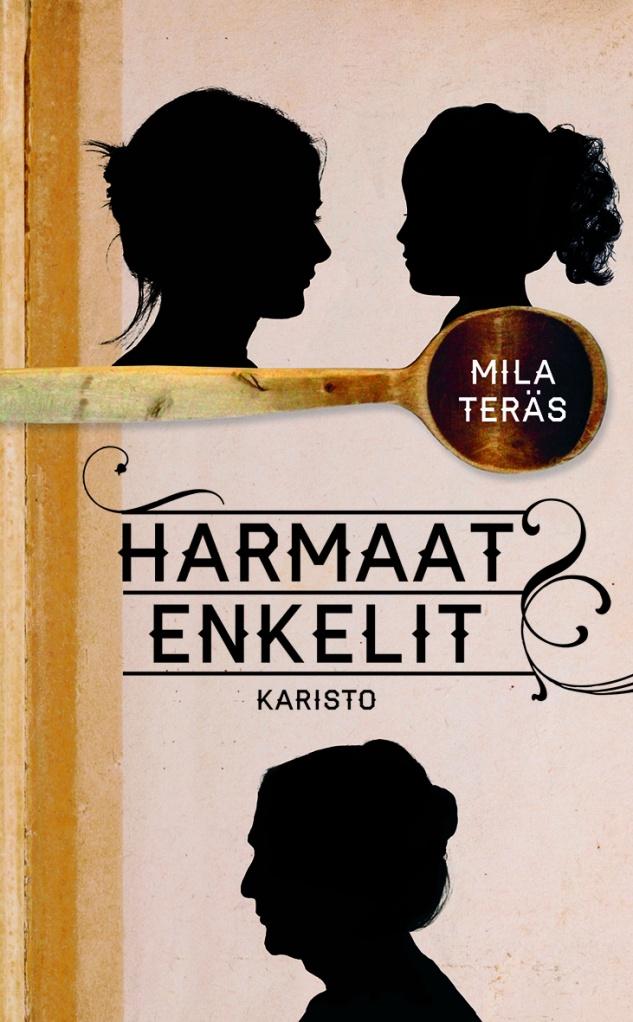 harmaat_enkelit