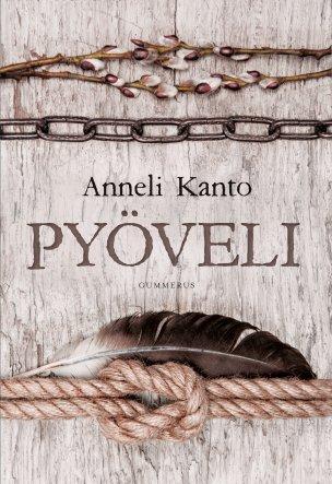 pyoveli98811