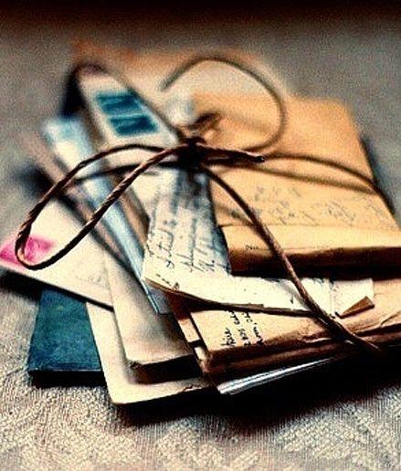 kirjeet
